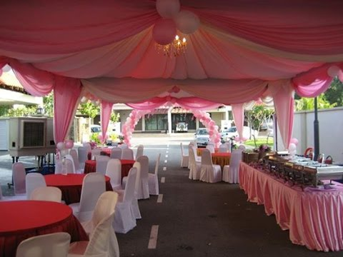 Canopy rental malaysia most amazing rental company youtube junglespirit Gallery