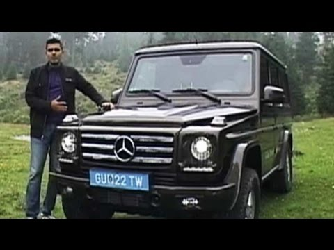 on the suv trail mercedes benz g class youtube