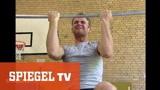 Der Härtetest (1/3): Aufnahmeprüfung an der Sporthochschule (SPIEGEL TV Classics 2006)