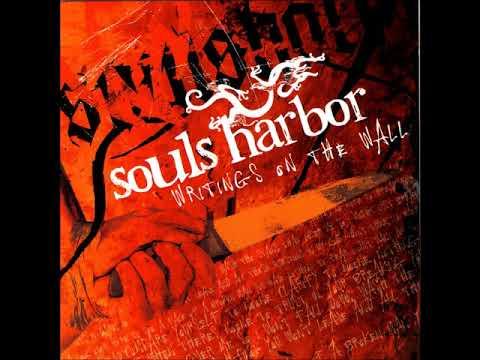 Souls Harbor - Writing On The Wall (Full Album)