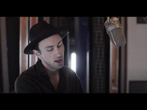 SLANDER - Love Is Gone ft. Dylan Matthew (Acoustic)