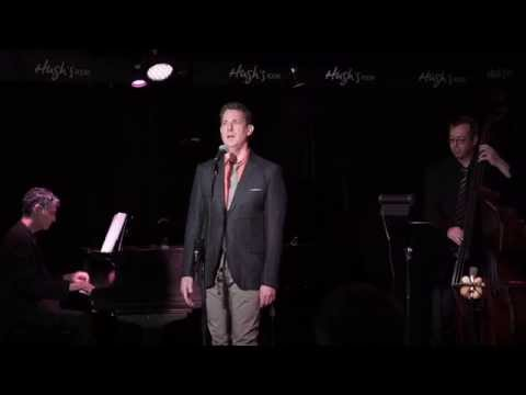 """Gershwin: """"It Ain't Necessarily So"""" -- Russell Drago Trio with a nod to Aretha Franklin"""