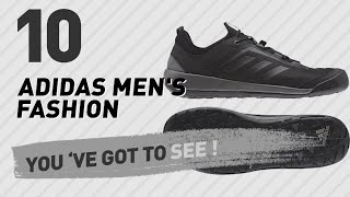 Adidas Porsche Design For Men // New And Popular 2017