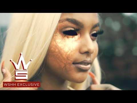 """Bali Baby """"Resurrection Intro"""" (WSHH Exclusive - Official Music Video)"""