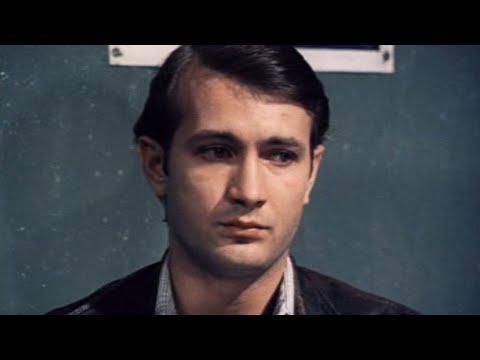Как сложилась судьба Андрея Градова?