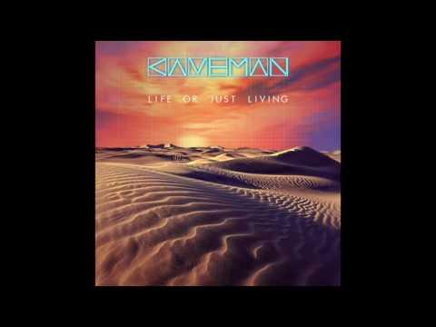 "Caveman - ""Life or Just Living"" (Audio)"