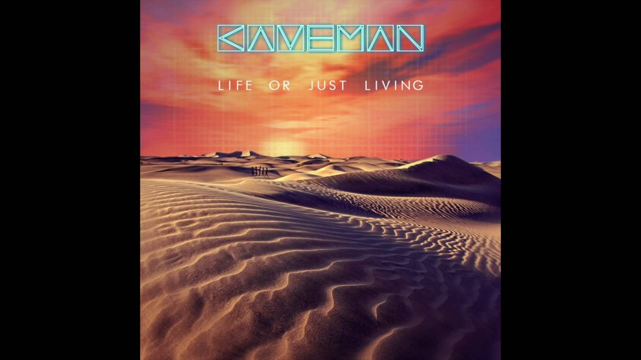 caveman-life-or-just-living-audio-caveman