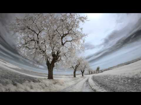 Sviatoslav Richter plays Schubert - Wanderer Fantasy in C major, D 760