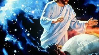 Tình yêu Chúa cao vời ( Phan Đinh Tùng ) thumbnail