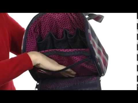 wyprzedaż w sklepie wyprzedażowym buty do biegania świetne ceny Dakine Diva 4L Ellie - Shoppersfeed.com Free Shipping BOTH Ways