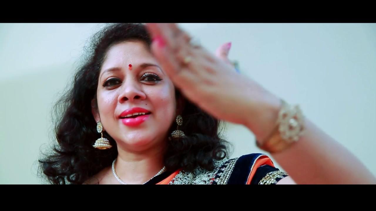 Sunitha Noel's  Dance Class