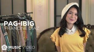 Pag-Ibig Francine Diaz.mp3