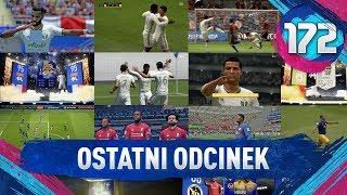 OSTATNI ODCINEK - FIFA 19 Ultimate Team [#172]