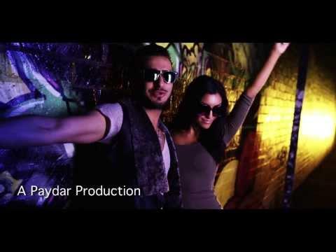 Sami Beigi Feat Erfan--Donya Maleh Maast--HD1080p