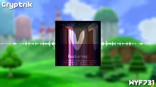 v1【Mashup Contest Album】