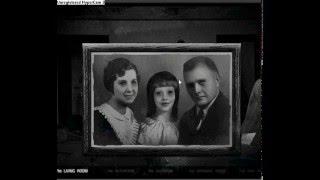 Игра Дом ужасов 2 - видео прохождения