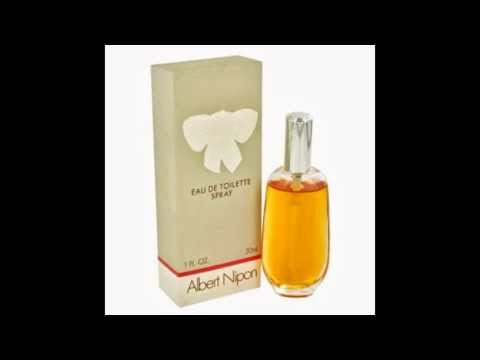 albert nipon de albert nipon 30ml EDT 248603356
