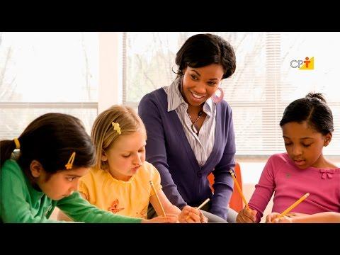Clique e veja o vídeo Curso CPT Metodologia de Projetos