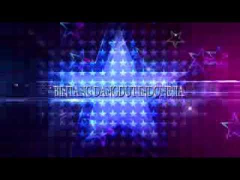 new king star - ra jodo charissa revanol feat apip yonanda