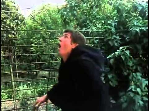 Jackie Chan - Der rechte Arm der Götter (German)