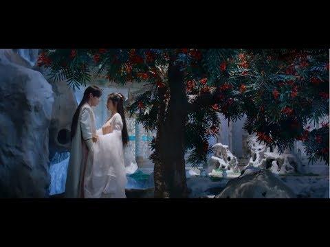 'Hương mật tựa khói sương' tập 36: Nhuận Ngọc chứng kiến vợ chưa cưới 'linh tu' với em trai