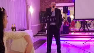 Свадьба - Песня эмигранта!