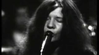 Janis Joplin Piece of My heart