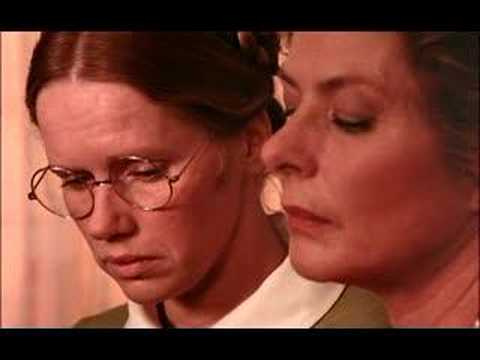 Autumn Sonata is listed (or ranked) 4 on the list The Best Liv Ullmann Movies