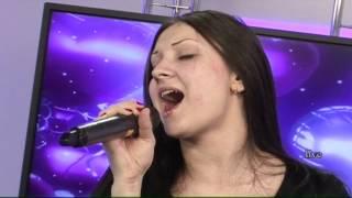 Corina Ivanov - I have nothing