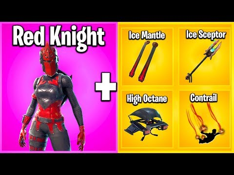 10 BEST EPIC SKINS In FORTNITE! (YOU MUST BUY THESE SKI ...