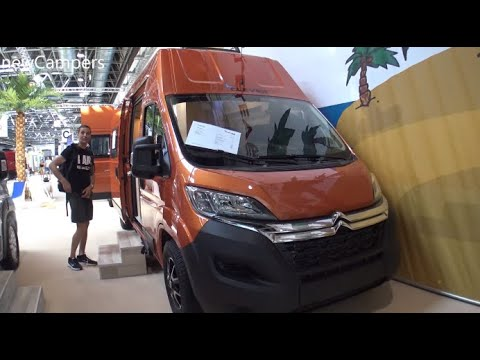 the-2020-clevervans-family-camper