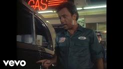 All songs by Billy Joel