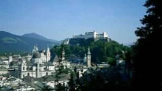 Leopold Mozart - Kindersinfonie  -Allegro-