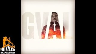 G-Val x WhyB x AyoPedro - No Less [Thizzler.com]