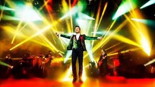 Tarkan Punjabi Mc Feat Mundian To Bach Ke Remix Dj SkaNDaL4e
