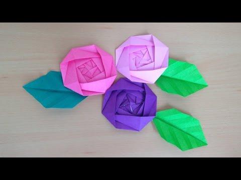 折り紙の マジックボール 折り紙 : edizon.net