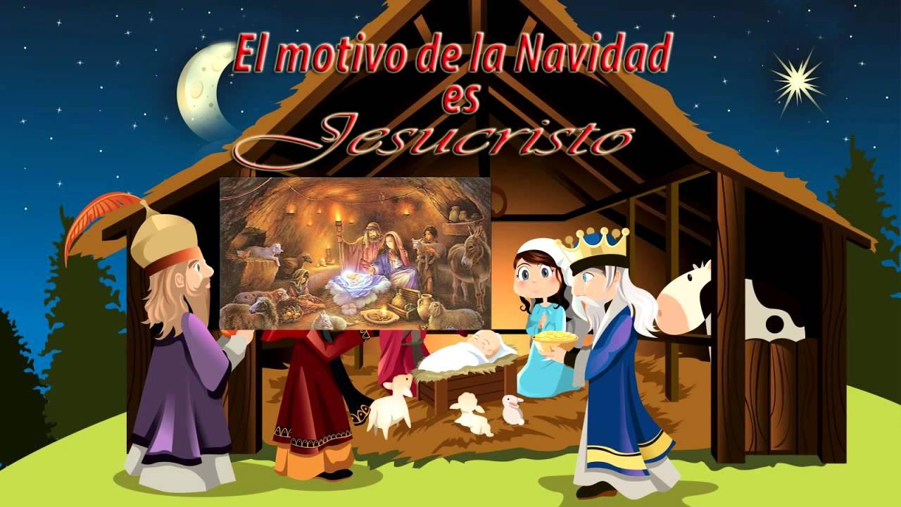Feliz navidad a todos merry christmas to all - 1 5
