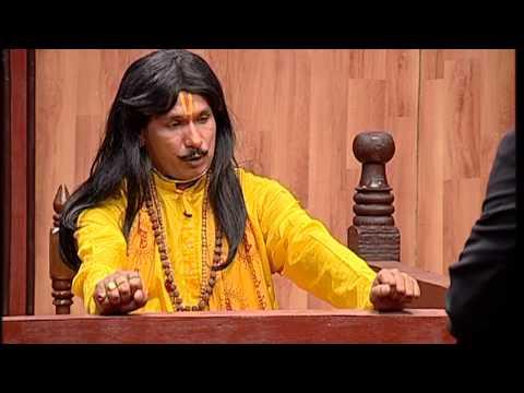 Papu pam pam   Excuse Me   Episode 12    Odia Comedy   Jaha kahibi Sata Kahibi   Papu pom pom