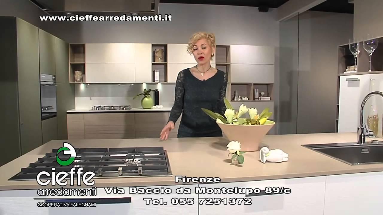 Gida arredamenti great cabine doccia with gida for Cieffe arredamenti
