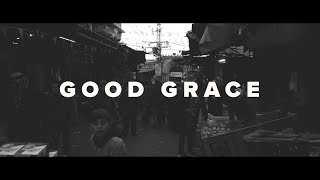 Download Good Grace (Lyrics) ~ Red Rocks Worship (Hillsong UNITED Cover) Mp3