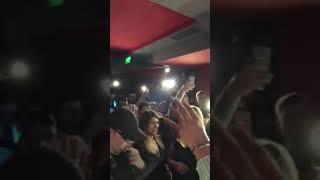 Nicolae Sterp - 7 Trandafiri 2019 live
