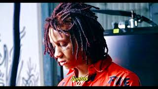 Trippie Redd - Together (Legendado) #BiggerThanSatan