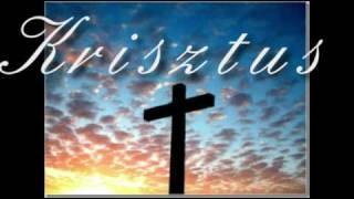 Repeat youtube video Húsvét - a Biblia szerint!