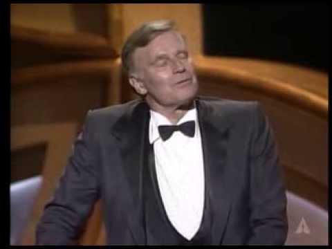 60 Years of the Academy Awards: 1988 Oscars