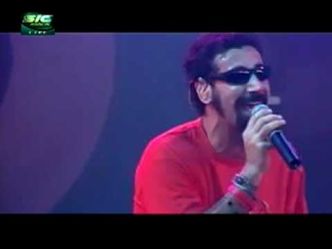 System Of A Down -_- Prison Song live