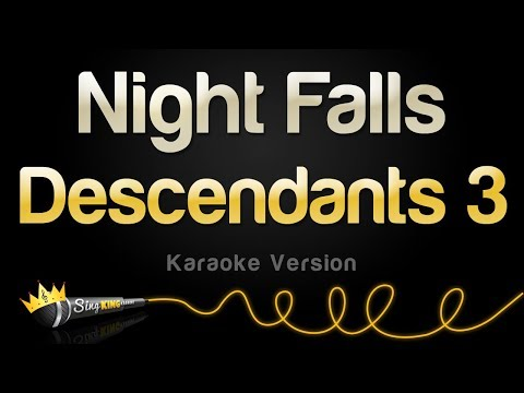 descendants-3---night-falls-(karaoke-version)