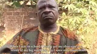 why i am enrolling into bible school uwaezuoke
