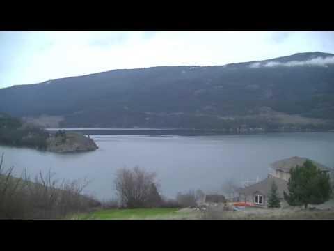Lake Country Kelowna BC