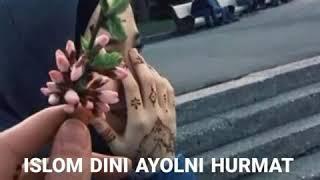 AYOL MUQADDAS
