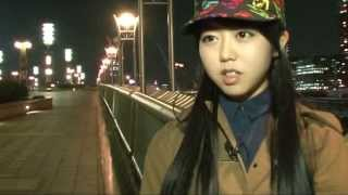 2/2 http://www.youtube.com/watch?v=rwE2Uxdc-LI 峯岸みなみ Minegishi...